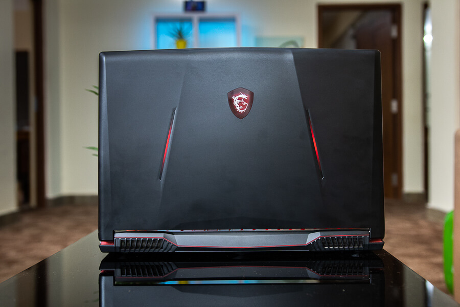 msi gl63 8se dragon logo