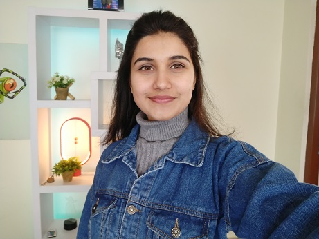 realme 2 pro slefie sample beauty mode off sample 1