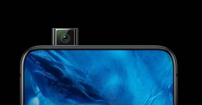 samsung galaxy a90 rumors