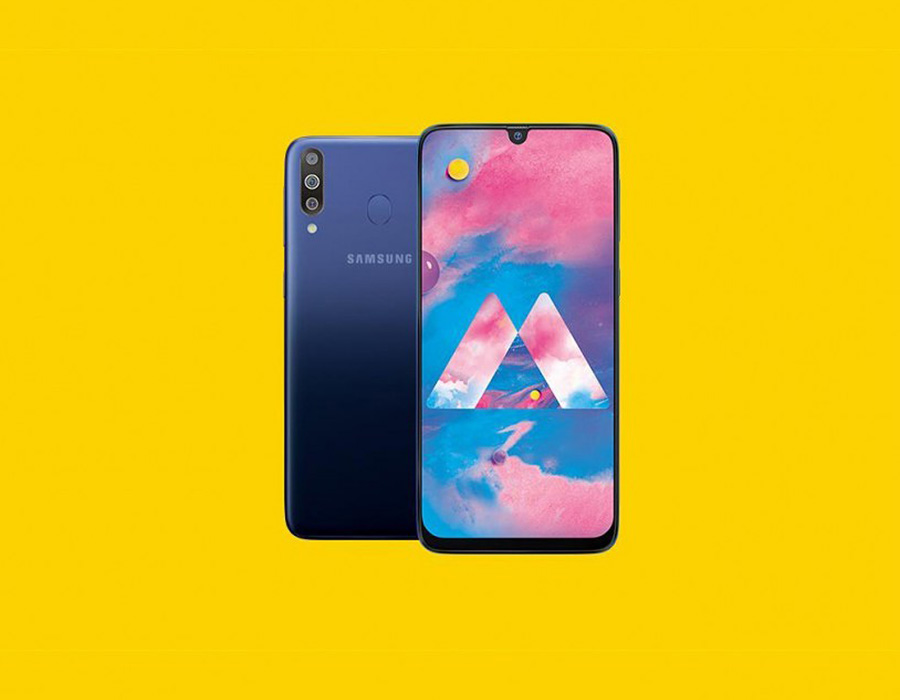 samsung-galaxy-m30-launched