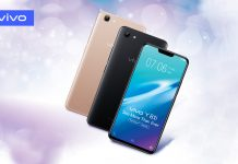 vivo smartphones price drop nepal