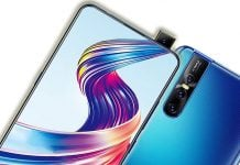 vivo v15 pro price india