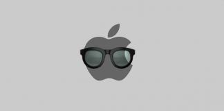 apple patents ar glasses