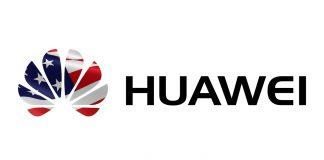 Huawei US lawsuit