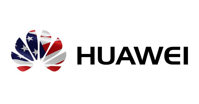 Huawei US lawsuit