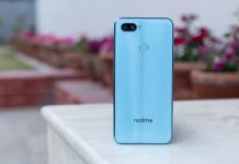 Realme 2 Pro 128GB price nepal