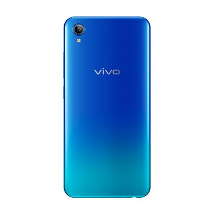 Vivo Y91c Ocean Blue