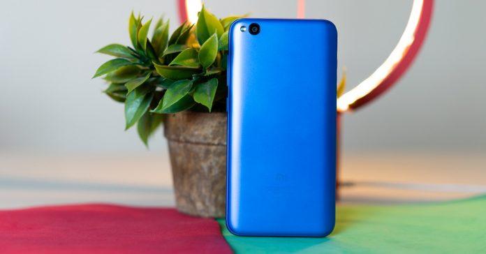 Xiaomi Redmi Go price nepal 2020