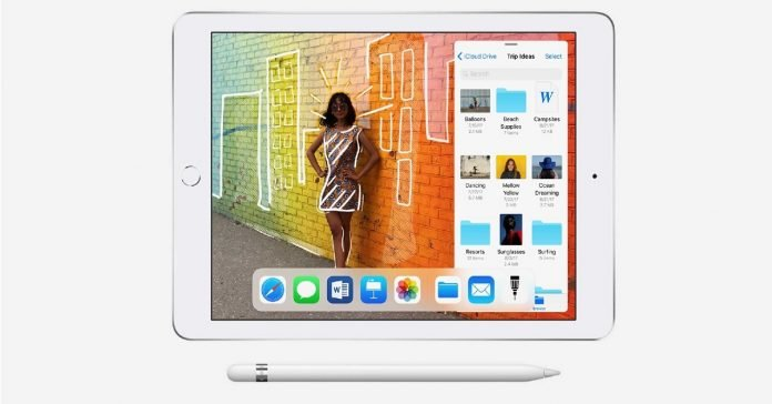 affordable ipad ipad mini 5 2019
