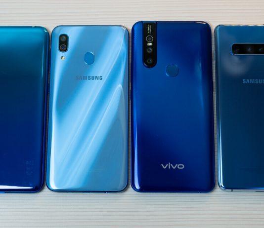 http://www.gadgetbytenepal.com/wp-content/uploads/2019/03/best-battery-life-smartphones-2019.jpg