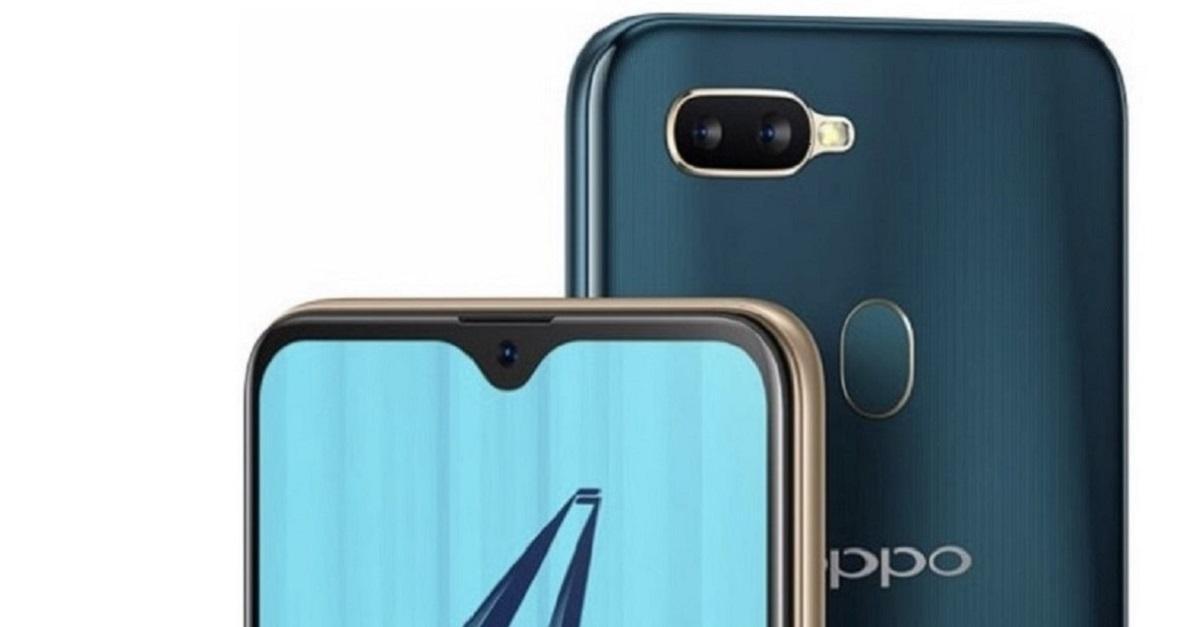 Oppo Mobiles Price in Nepal | Latest Price of Oppo Camera Phones