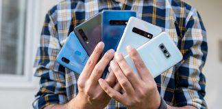samsung mobiles price nepal 2019