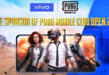 vivo pubg mobile club open 2019