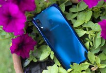 Samsung Galaxy A20 Review