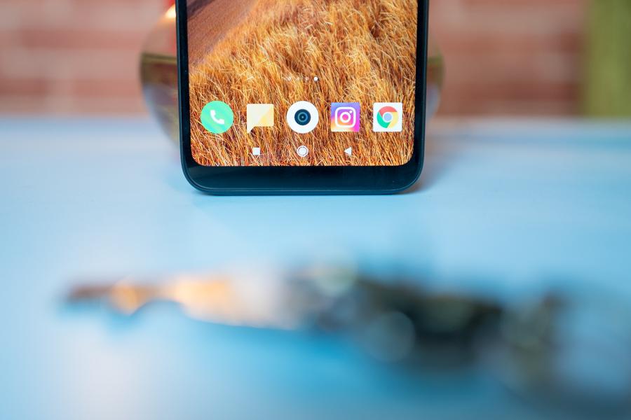 Xiaomi Redmi 7 Conclusion