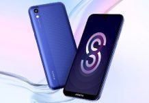 honor 8s price nepal