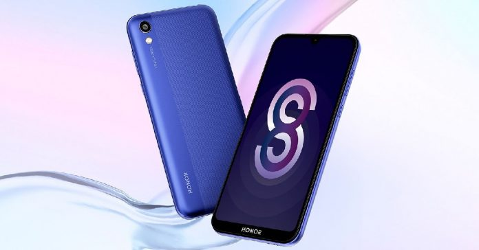 honor 8s price nepal specs availability