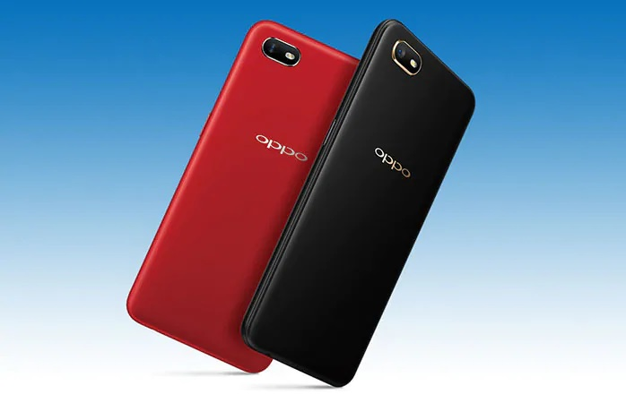 oppo a1k price nepal