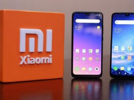 xiaomi redmi note 7 redmi 7