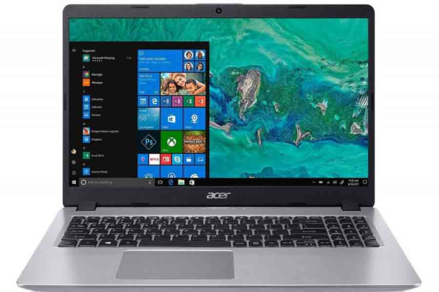 Acer A515 52 315Q i3 price nepal best budget laptop under rs 50000