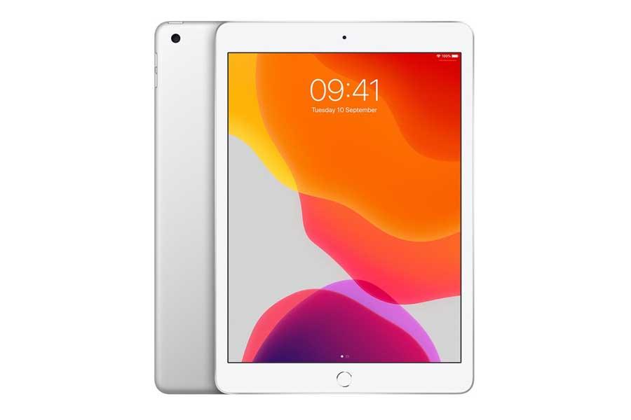 Apple iPad 10.2 (2019) where to buy price nepal