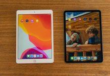 Apple iPad Price Nepal 2020