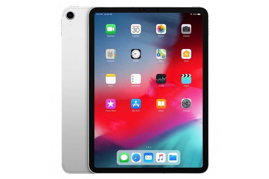 Apple iPad Pro 11 (2018) where to buy price in nepal