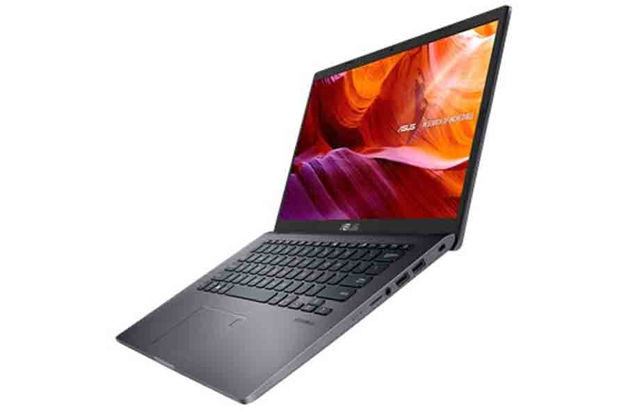 Asus vivobook 14 x409FA i3 price nepal best budget laptop under 50000