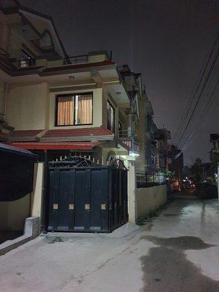 S10 Night Mode 2
