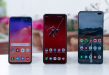 Samsung's summer offer | instant cashback on galaxy s10, s10 plus