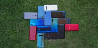 smartphones to buy after see