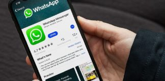 WhatsApp won't remain Ad-free after all