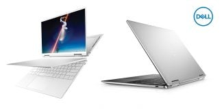 XPS 2-in-1 XPS 15
