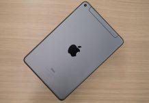 apple ipad mini 5 price nepal