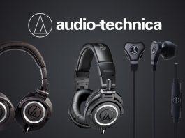 audio technica headphones price nepal