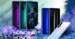 honor 20 pro lite launched