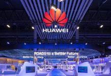 huawei trade ban lifted