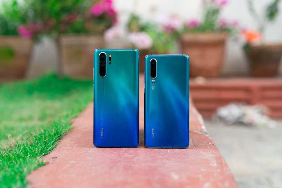 Huawei P30 Pro price in Nepal, review | Huawei P30 Price in Nepal, specs