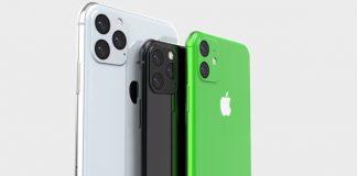 iphone 11 max leaks