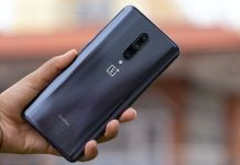 oneplus 7 Pro price nepal latest