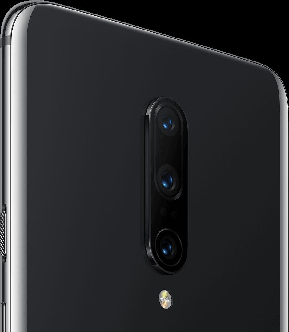 oneplus 7 pro camera sensor