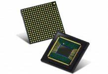 samsung isocell bright gw1 gm2 sensor
