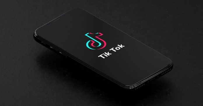 tiktok parent company bytedance is making a smartphone