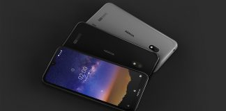 Nokia 2.2 price, specs, features