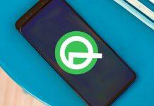 Xiaomi smartphones Android Q update