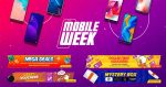 daraz mobile week 2019 nepal