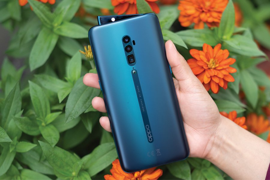 Oppo Mobiles Price in Nepal | Latest Price of Oppo Camera Phones