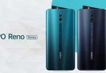 oppo reno mobiles price nepal