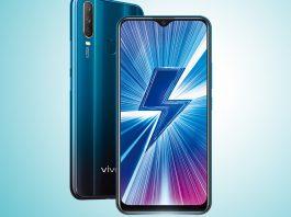 vivo y12 price nepal specs features