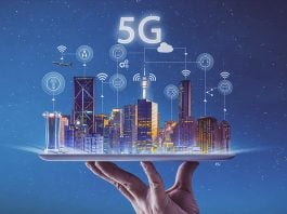 Apple set to buy Intel's 5G modem